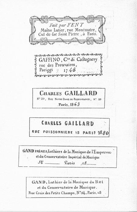 Victor Hugo (French Edition) Eugne de Mirecourt