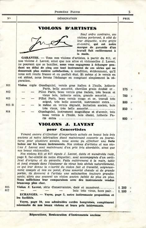Proposition Achat Maison Mercedes Classe Gl U20ac Achat