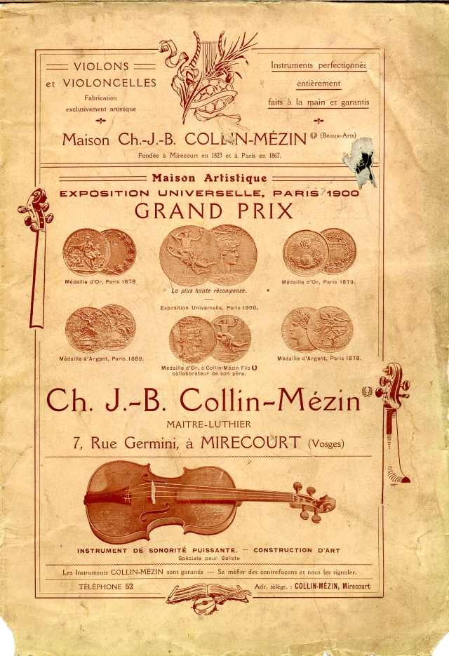 collin_mez​in1912_000