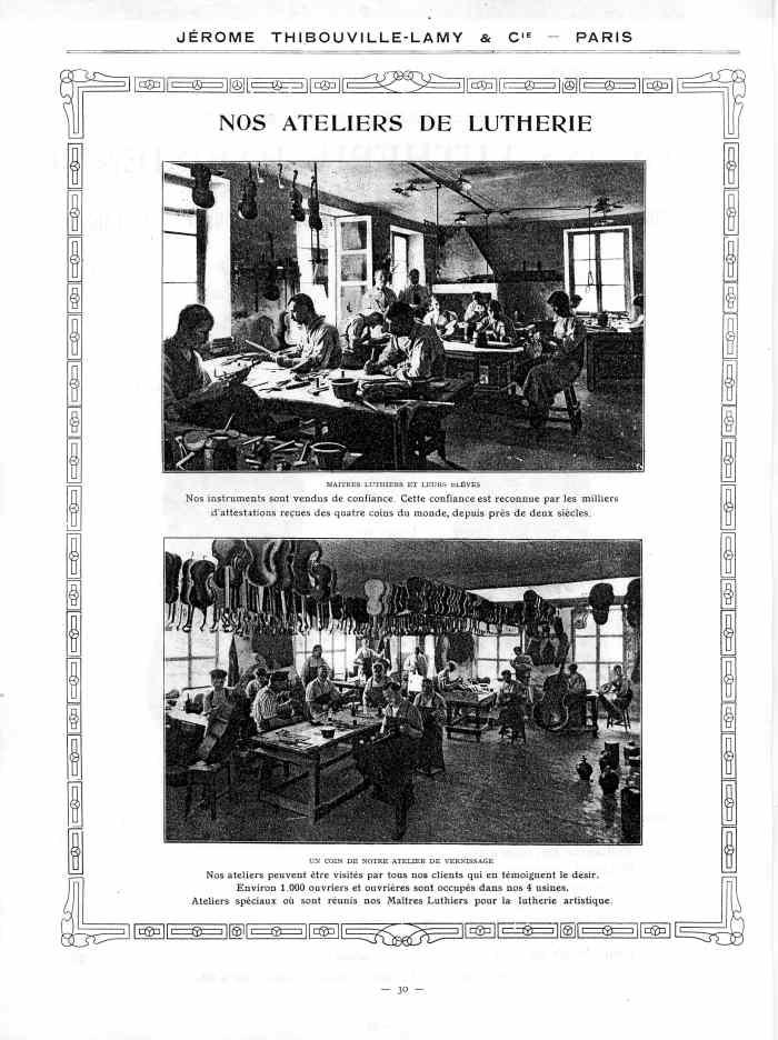 Catalogue Par Maison Isolation Du0027une Maison Par