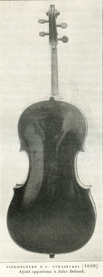 Livre de Grillet 1901.